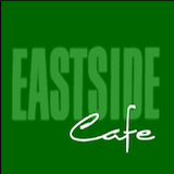 Eastside Cafe Logo