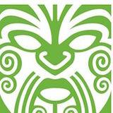 SquareRüt Kava Logo