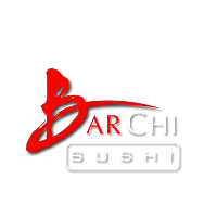 Bar Chi Sushi Logo