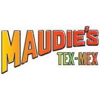 Maudie's Tex Mex Logo
