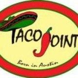 Taco Joint (East Riverside Dr) Logo