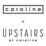 Caroline Restaurant Logo