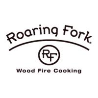 Roaring Fork Logo