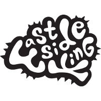 East Side King (S. Lamar) Logo