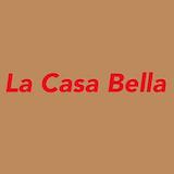 La Casa Bella Logo