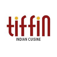 Tiffin Indian Cuisine (Mt. Airy) Logo