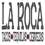 La Roca Logo