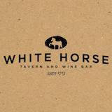 White Horse Tavern Logo