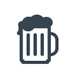 Moriarty's Restaurant & Irish Pub Logo