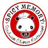 Spicy Memory Logo