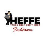 Heffe Logo