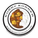 Kurry Korner Logo
