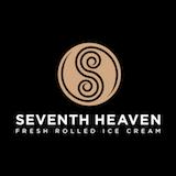 Seventh Heaven Logo