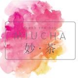 Miu Cha Logo