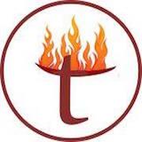 Tarka Restaurant Logo