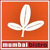 Mumbai Bistro Logo