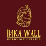 Inka Wall Logo