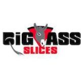 Big Ass Slices Logo
