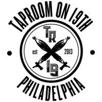 Taproom on 19th (2400 S 19Th St) Logo