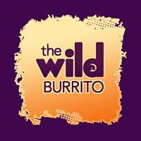 The Wild Burrito Logo