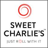 Sweet Charlie's (711 Walnut St.) Logo