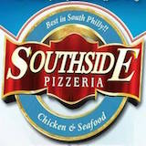 Southside Chicken & Seafood Logo