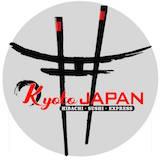 Kyoto Japan Logo