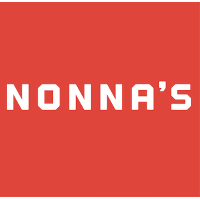 Nonna's Chicago Logo