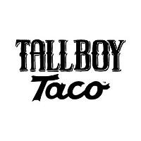 Tallboy Taco Logo