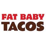 Fat Baby Tacos Logo