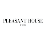 Pleasant House Pub Logo