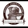 Baguette Box Logo