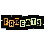Far Eats Logo