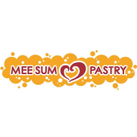Mee Sum (U-District) Logo