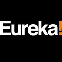Eureka! (Seattle) Logo