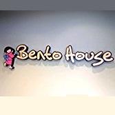 Bento House Logo