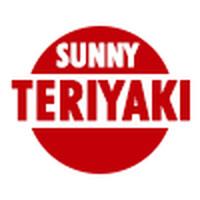 Sunny Teriyaki in Ballard Logo