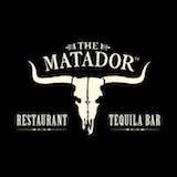 Matador (Ballard) Logo