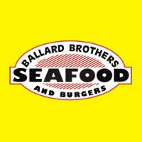Ballard Brothers Logo