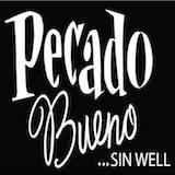 Pecado Bueno (Fremont) Logo
