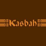 Kasbah Authentic Moroccan Restaurant Logo