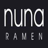 Nuna Ramen Logo