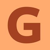 Gyro Time Logo