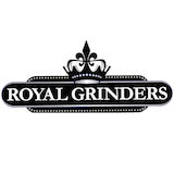 Royal Grinders Logo