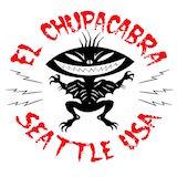 El Chupacabra Logo