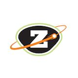 Zeeks Pizza - Ravenna Logo