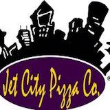 Jet City Pizza (7500 25th Ave NE) Logo