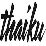 Thai Ku Logo