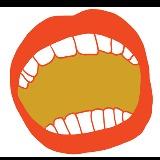 Mean Sandwich Logo