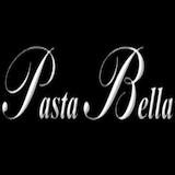 Pasta Bella Logo